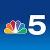 ikon NBC 5 Chicago