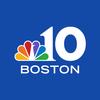 Icona NBC10 Boston