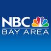 NBC Bay Area 图标