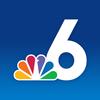 NBC 6 ikona