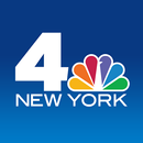 NBC 4 New York APK