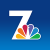 NBC 7 San Diego biểu tượng