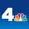 NBC4 Washington icono