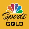 NBC Sports Gold biểu tượng