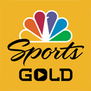 NBC Sports Gold APK