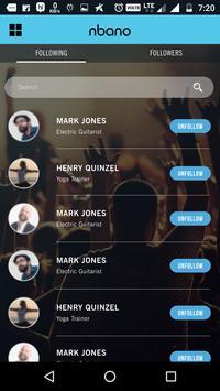nbano screenshot 5