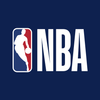 NBA for Android TV APK