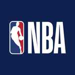 NBA for Android TV-APK