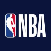 NBA アイコン
