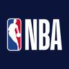 NBA biểu tượng
