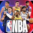 NBA范特西 aplikacja
