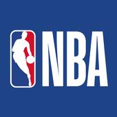 NBA Zeichen