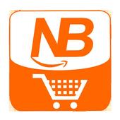 chaussures de séparation e6d04 15860 NB Shop for Android - APK Download