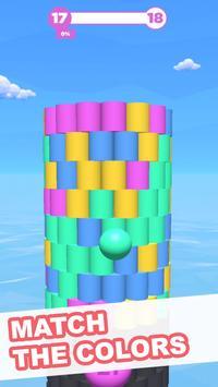 Tower Color screenshot 1