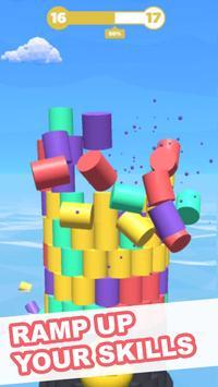 Tower Color screenshot 2