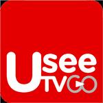 UseeTV GO APK