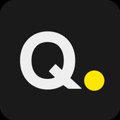 더퀴즈라이브 icon