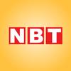 Hindi News:Live India News, Live TV, Newspaper App Zeichen