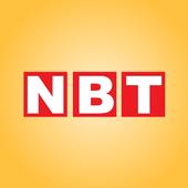 NBT icon