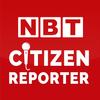 NBT Citizen Reporter Zeichen