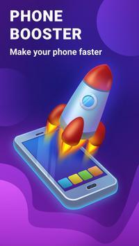 Antivirus, AppLock, Clean&Boost: Phone Keeper تصوير الشاشة 3