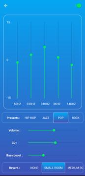 Music Player 截图 2