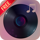 OST 음악 노래모음 icon