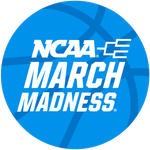 NCAA March Madness Live APK
