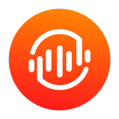 CastMix: Podcast, Radio & Audiobooks v3.5.3 (Pro) (Unlocked) + (Versions) (8.7 MB)