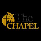 NCBC The Chapel App icon