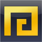 MixPad Multitrack Mixer Free icon
