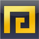 MixPad, mezclador multipista gratuito APK