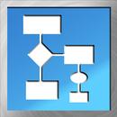 ClickCharts Flowcharts Free APK
