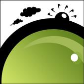 PhotoStage Slideshow Free icon