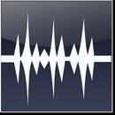 WavePad, editor de audio APK