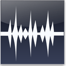 WavePad 음악 및 오디오 편집기 APK