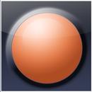 RecordPad Audio Recorder Free APK