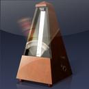 TempoPerfect Metronome Free APK
