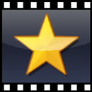 VideoPad Video Editor Free APK Android