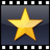 VideoPad Video Editor Free 圖標