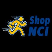 ShopNCI icon
