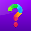 Noovie Trivia icon