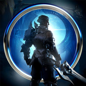 ikon Aion: Legions of War