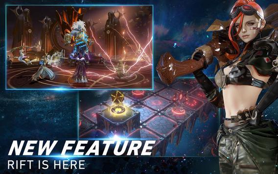 Aion: Legions of War screenshot 7