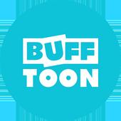 버프툰 icon