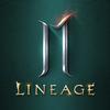 리니지2M icon