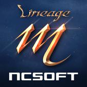 리니지M(12) icon