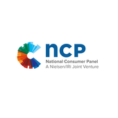 NCP Mobile icon