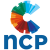 NCP Mobile アイコン