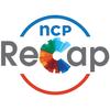 NCP ReCap-icoon